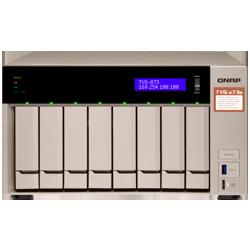 Embalagem - TVS-873E