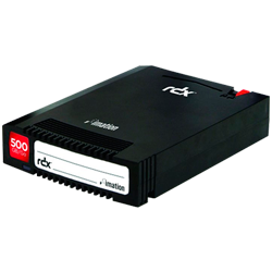 Imation - RDX 500GB