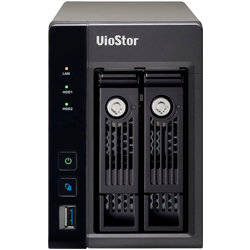 VS-2104 Pro+