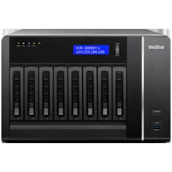 Embalagem - VS-8124 PRO+