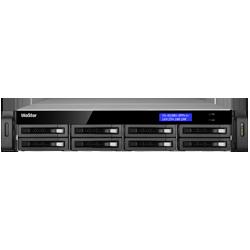 VS-8124U-RP PRO+