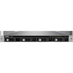Embalagem - VS-4016U-RP