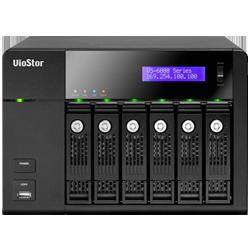 Embalagem - VS-6016-PRO