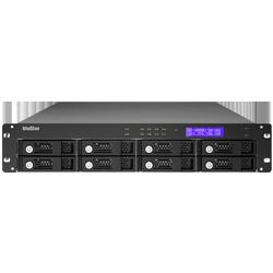 Embalagem - VS-8040U-RP