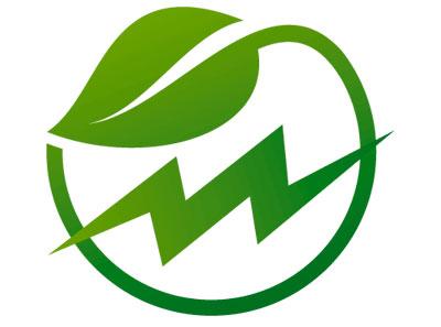 Alta eficiência energética