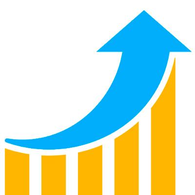 RDX Interno SATA, alta performance e cartuchos até 3TB
