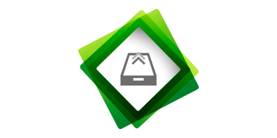 Armazenamento unificado - NAS SnapServer XSR 40