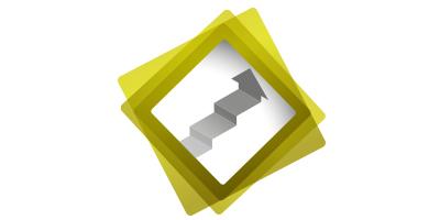Atualização de unidades de fita LTO no NEO T48 Fibre Channel