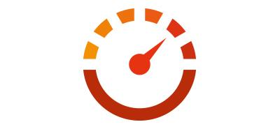 Backup e Recuperação de arquivos mais rápidos