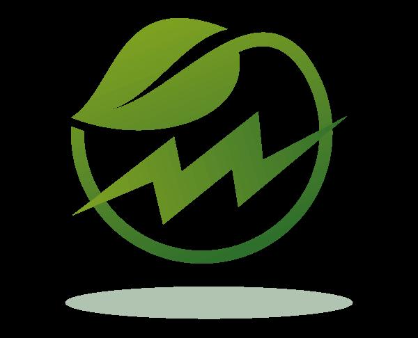Baixo consumo energético em storage NAS