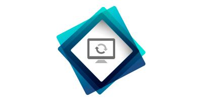 BitTorrent Sync - Segurança de dados sincronizados