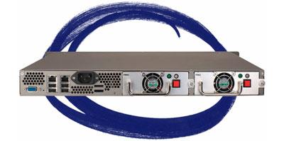 Câmeras IP compatíveis com VS-4016U-RP NVR 16 canais