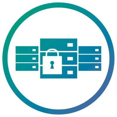 Criptografia, Windows AD e LDAP