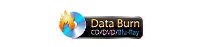 Data Burn