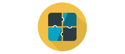 Design Modular com Upgrade Simples