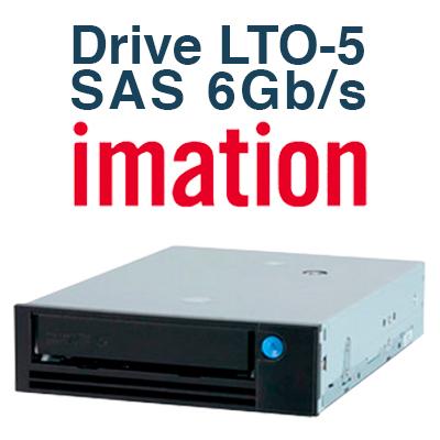 Drive interno SAS até 3TB