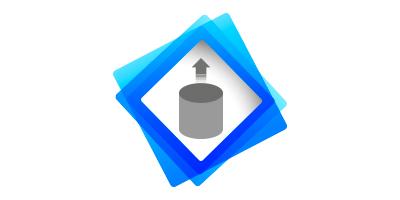 Gerenciamento de volume dinâmico - Storage NAS 4 baias Overland