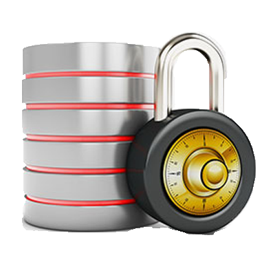 Data Aware Tiering, alocação racional de arquivos