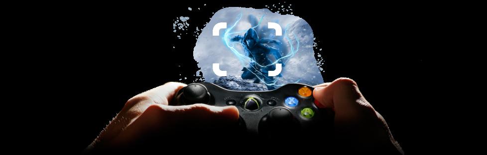 Habilidades Imortalizadas com a Elgato Game Capture HD