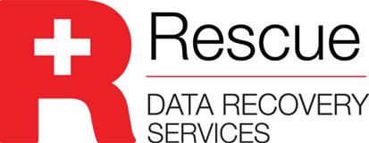 Serviço de recuperação de dados incluso