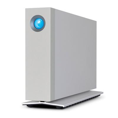 HD externo Thunderbolt 2 6TB 9000472U