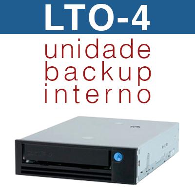 LTO-4 HH SAS Imation