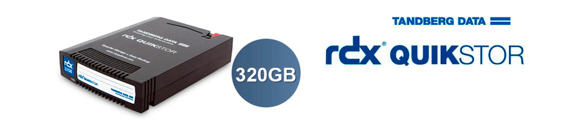 Disco removível para armazenamento e backup de dados