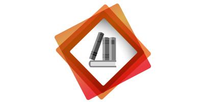 Particionamento - NEO Storage Library Overland