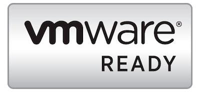 Potencialize a virtualização com o Business Storage Seagate