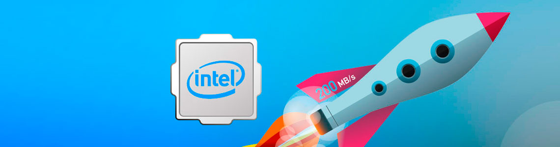 Processador de alto desempenho equipa o 6-Bay NAS Pro Seagate