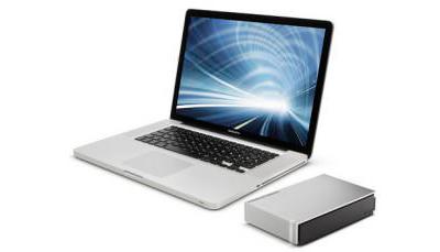 Projetado para o Mac