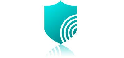 Proteção para seus dados
