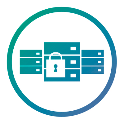 Qnap TVS-473, storage seguro para os arquivos