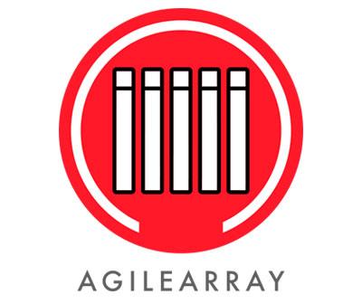 Seagate IronWolf 2TB, melhor performance em arranjos RAID