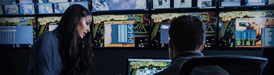 SkyHawk 1TB com firmware preparado para vigilância