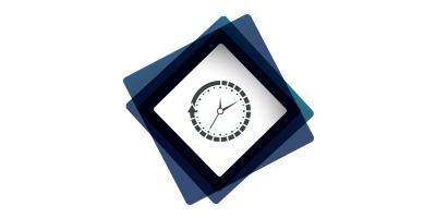 Snapshots de alto desempenho - Storage 4 baias SnapServer