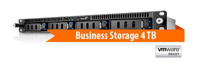 Storage 4TB Seagate, preparado para crescer!