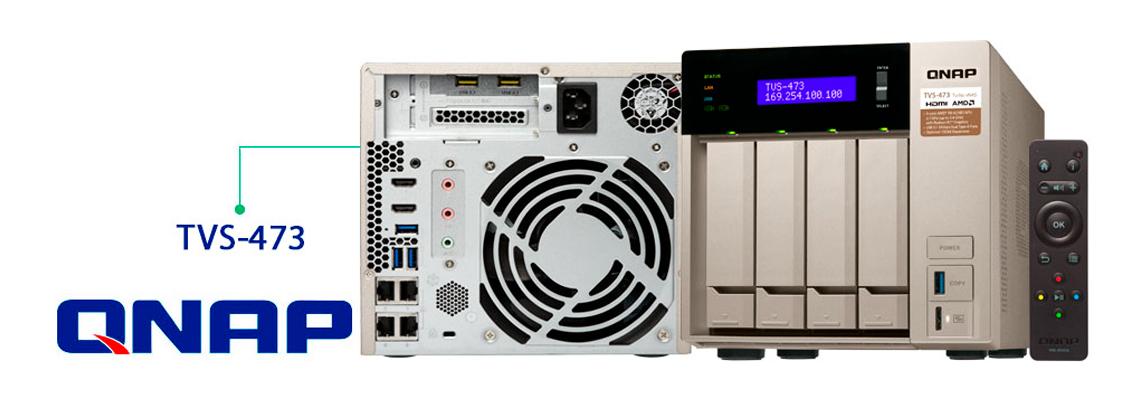 Storage com tiering, até 40TB de espaço e resposta otimizada