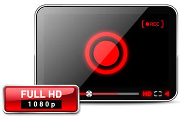 Uma placa de captura HDMI 1080p