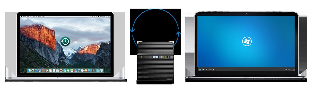 Unidade integrada de ponto flutuante melhora o processamento multimedia