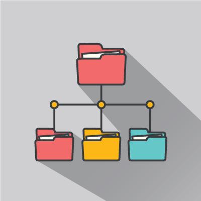 Storage para Backup